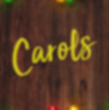 Carols slide.jpg