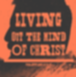 Mind of Christ website.png