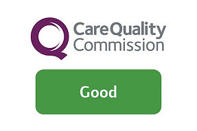 Stalbridge-CQC-Rating.jpg