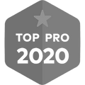 ProBadge_edited.png