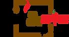 logo-transparent-flat-1024x544.png