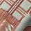 Thumbnail: FLURRY RED - LINEN