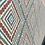 Thumbnail: SHANGRILA MULTI - VINYL