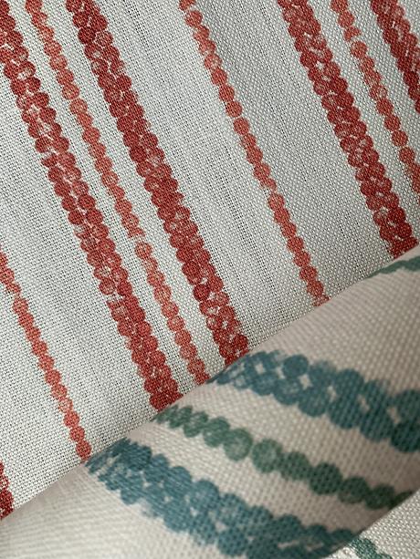 stripe-red,-aqua.png