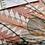 Thumbnail: ZIGGY RED - LINEN