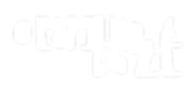 OEDZ_LOGO_AF_OEDZ logo negativo.png