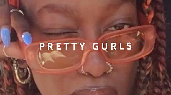 Pretty Gurls - Meme Gold mp3