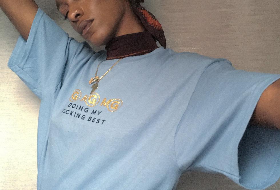 MG DMFB G-Shirt