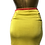 Thumbnail: Outta Pocket Mini Winnie2 edt.