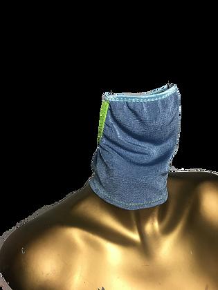Polo Mask Blue/Multi edt.