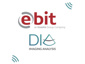 Ebit (Esaote Group) and DiA Have Partnered Offering AI-based Cardiac Ultrasound solutions