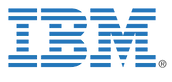 IBM-logo-removebg-preview.png