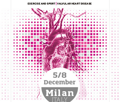 Attending EuroEcho Congress - December 5-8, Milan
