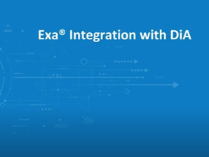 Konica Minolta and DiA Expand AI-based Echocardiography Analysis and Reporting on Exa® Cardio PACS
