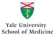 230-2307229_logo-yale-school-of-medicine