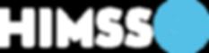 himss-logo-invert.png