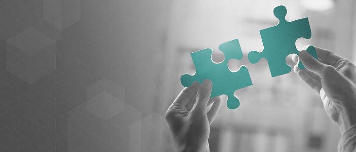 tech-partnerWashed.jpg