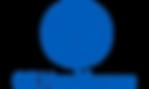 GEHC_logo_Stack_300x180-300x180.png