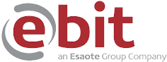 ebit-removebg-preview (1).png