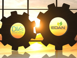 DiA  Partnered With Edan Instruments to Accelerate the Adoption of DiA's Ultrasound AI Solutions