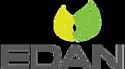edan-instruments-inc-logo-vector-removeb