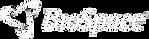 biospace-removebg-preview.png