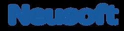Neusoft-Logo_edited.png