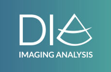 DIA gradient back logo lowres.jpg