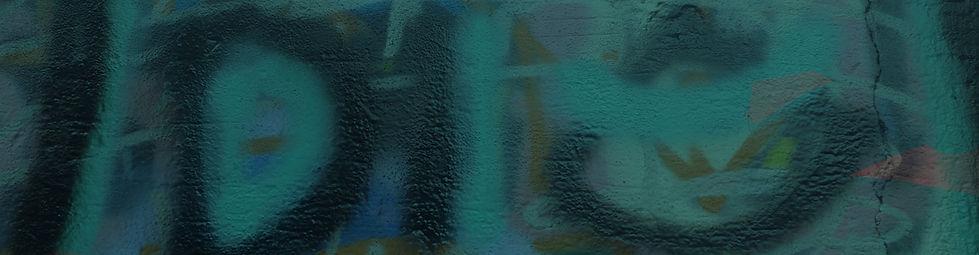 Grafittibanner.jpg