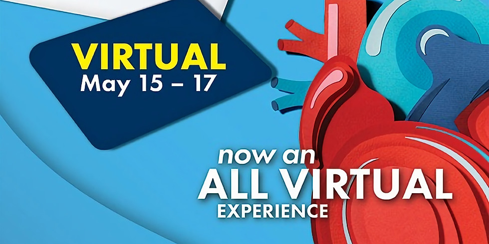 American College of Cardiology Congress