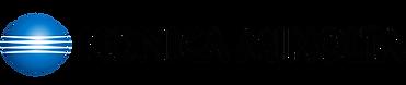 Konica_Minolta_logo_text.png