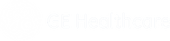 ge-healtcare-logo (1).png