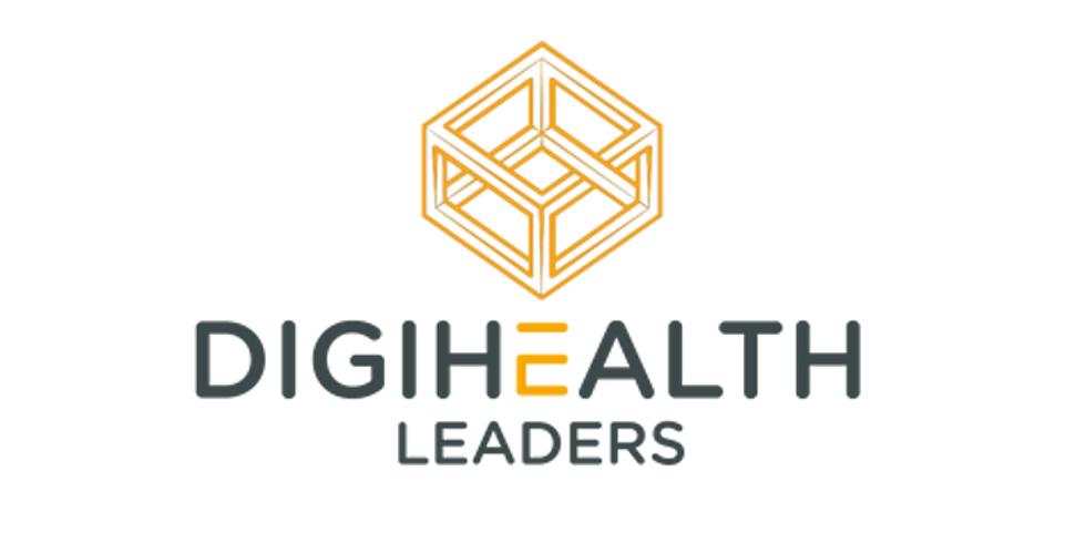 Digihealth Leaders