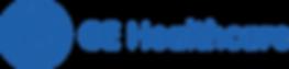 ge-healtcare-logo.png