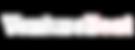 VentureBeat-logo-Large-WHITE.png
