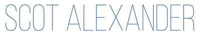 Scot Alexander logo2.jpg