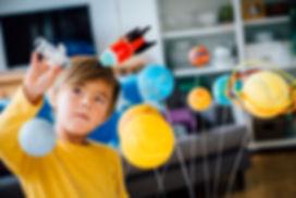 Dzieci, zabawa, kids up, zajęcia dla dzieci, centrum terapii i rozwoju, rozwój dzieci, ursynów, psycholog,