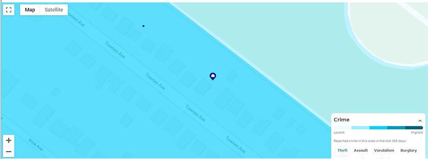 3620 Townes Avenue Memphis, TN 38122