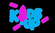 Kids_Up_Logo_color.png