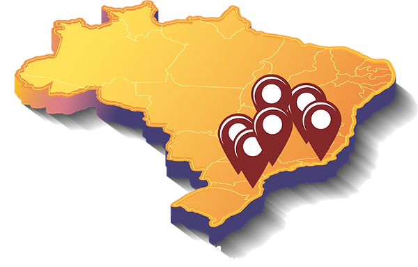 mapa do brasil2.png