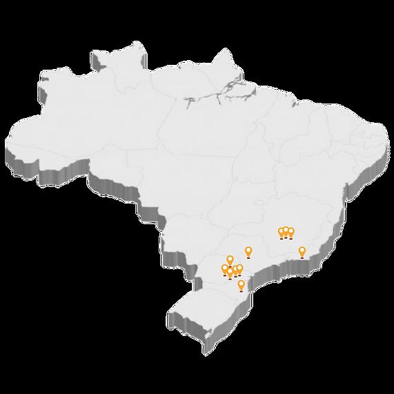 MAPA DO BRASIL (2).png