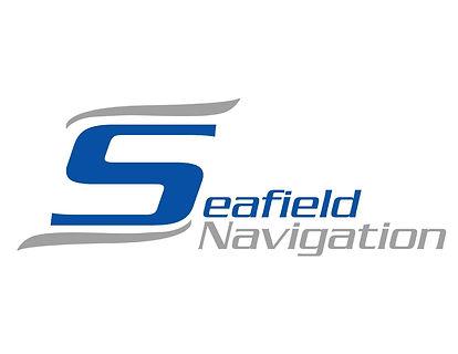 seafield logo-page-001.jpg