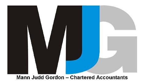 Mann Judd Gordon - logo-page-001_edited.jpg