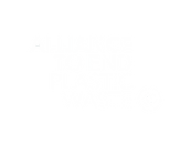 End Plastic Waste Logo