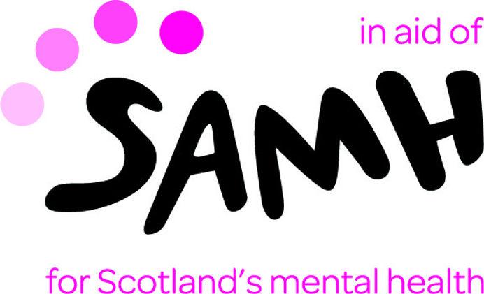 SAMH_InAidOf_logo_CMYK.jpg