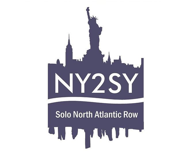 NY2SYlogo2013_0001_edited.jpg