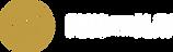 GK Logo White.png