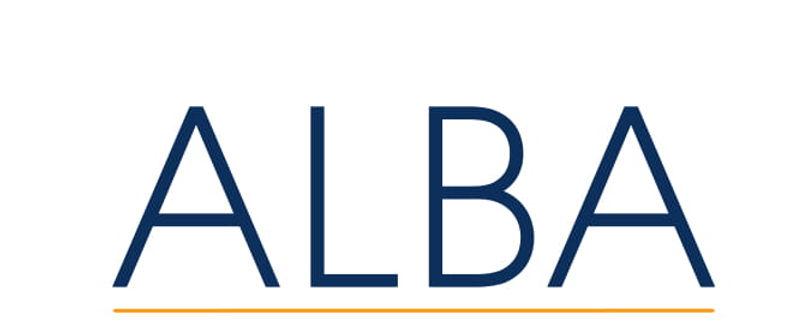 alba_logo_PMS_color (3)-1.jpg