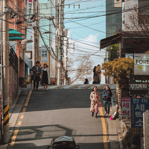 CES Seoul 2021 x PNP Seoul Pitch Day