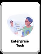 Entreprise%20Tech.png